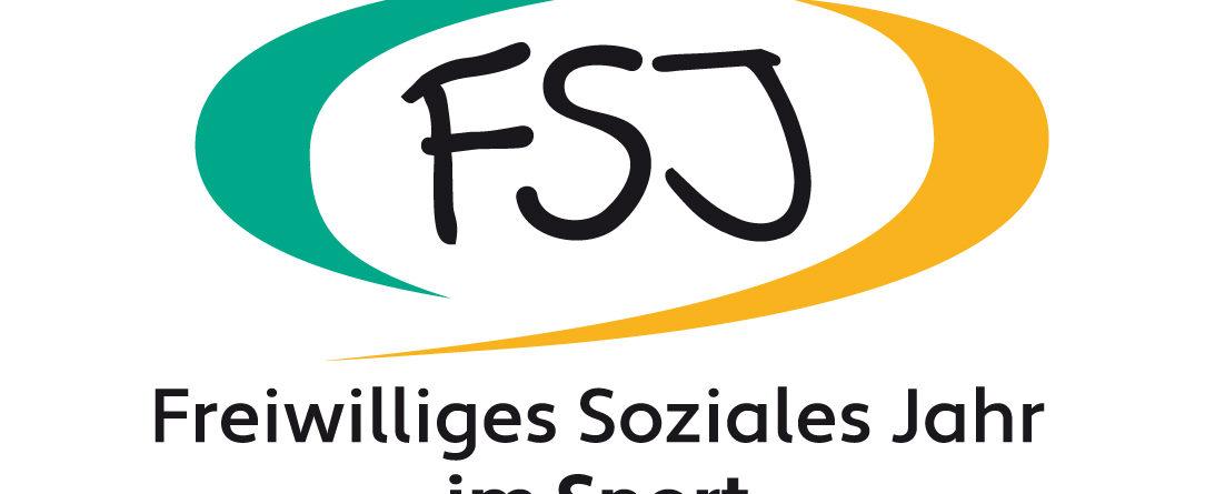 Lara Brunner – unsere erste FSJlerin stellt sich vor!