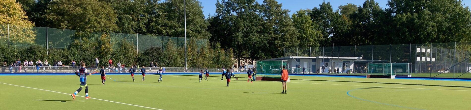Knaben B / U12 – 3. Spieltag in Ulm